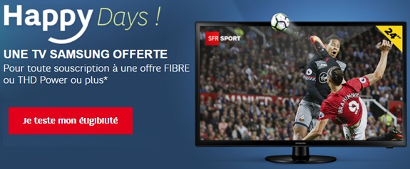 happydays-sfr-tvsamsungofferte