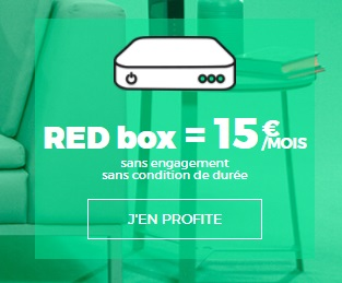 red-box-internet