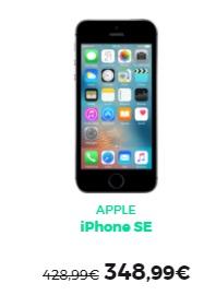 iphonese-venteflash-sfr