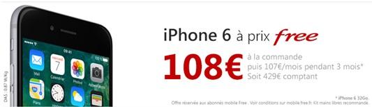 iPhone6-promo-free