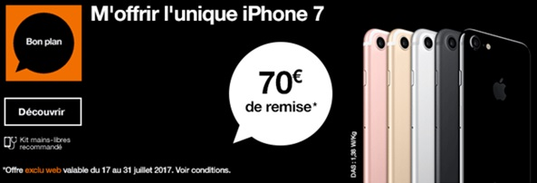 iPhone7-vente-flash