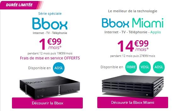 bbox-bouyguestelecom-promos