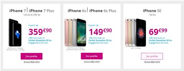 promo-apple