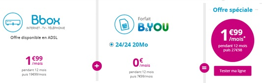 bbox-forfaitbandyou