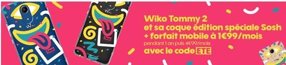 SOSH-wiko-forfait2h