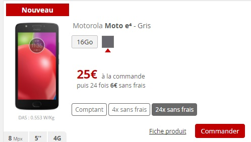 MOTOE4-FREEMOBILE