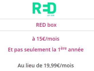 redbox-venteprivee
