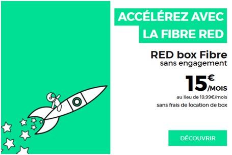 RED Box Fibre