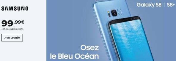 galaxys8-bleu-ocean-sfr