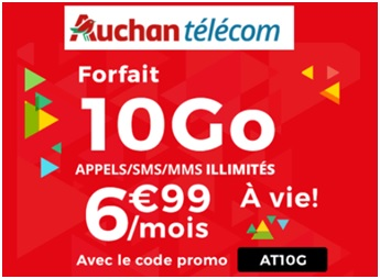 Mobile Pas Cher Auchan Sovadamd