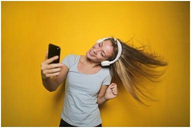 forfait-mobile-les-meilleures-offres-promotionnelles-du-moment