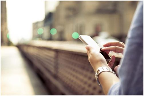 forfait-100-gratuit-blu-fin-du-roaming-la-pause-info-du-jour