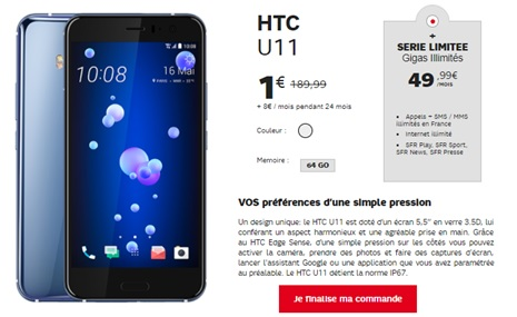 htcu11-sfr-venteflash