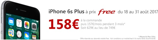 iPhone6s-Plus-free