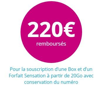 220-euros-rembourses-bt