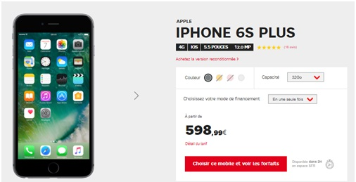 iphone6s-plus-promo-sfr