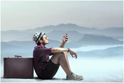roaming, voyage, forfait mobile