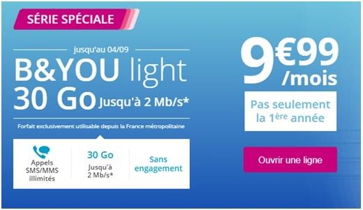 b&you-30go-light