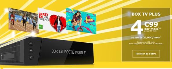 box-laposte-promo-rentree