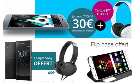 promos-free-smartphones