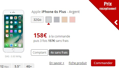 iphone6splus-prix-free