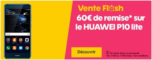 huaweip10lite-sosh