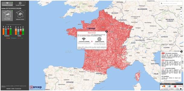 Monreseaumobile.fr