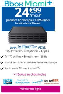 quelle box internet avec un max de contenus tv choisir livebox orange sfr box freebox ou. Black Bedroom Furniture Sets. Home Design Ideas