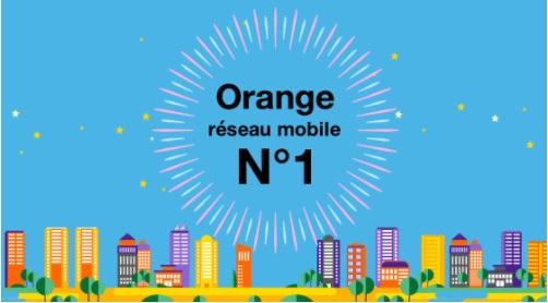 orange-reseau-numero1