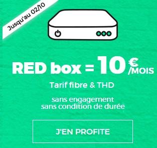 redbox-redbysfr