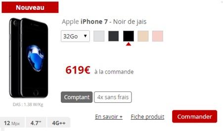 iphone7-noir-de-jais-free