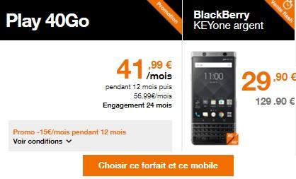 blackberry-keyone-prange