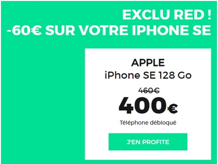 redbysfr-promo-iphonese