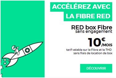 red-box-fibre