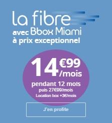 bbox-miami-fibre-bt