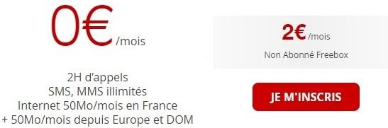 free-forfait-0euro