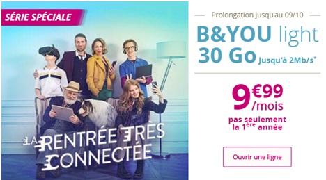 bouyguestelecom-forfait30go