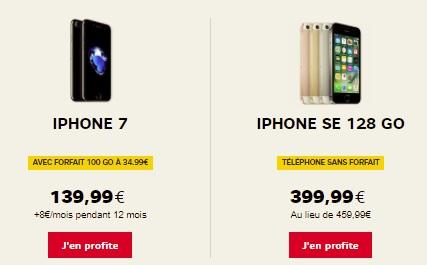 iphone7-sfr