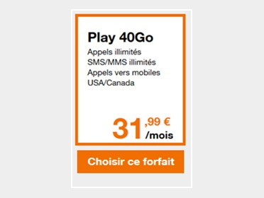 play 40Go