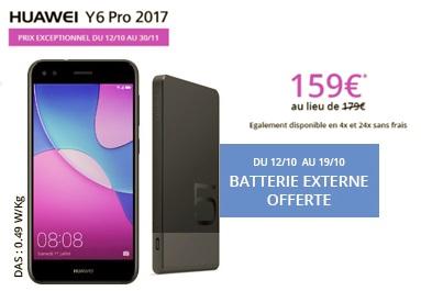 bon-plan-free-le-huawei-y6-pro-2017-a-159-euros-avec-une-batterie-externe-offerte