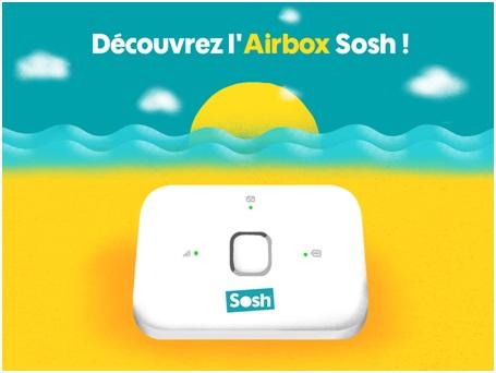 restez-connecte-en-vacances-avec-la-nouvelle-airbox-sosh