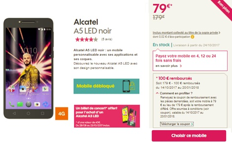 alcatel-a5led-sosh