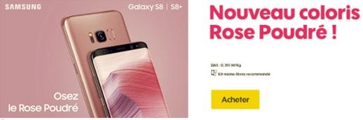 galaxys8-s8plus-nouveaucoloris