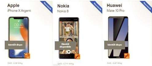 nouveaux-smartphones-orange