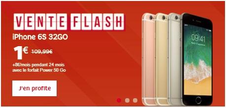 iphone6s-venteflash-sfr