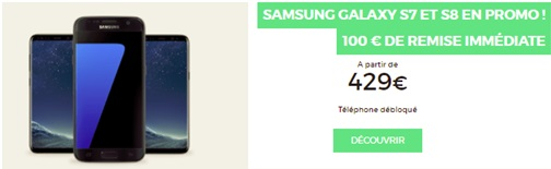 promo-samsung-red