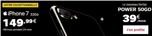 iphone7-sfr-venteflash