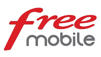 free mobile, opérateur mobile