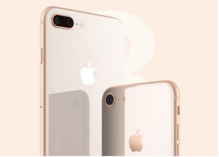 l-iphone-8-arrive-son-prix-avec-les-meilleurs-forfaits-sans-engagement
