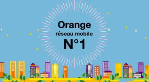 orange-reseau4g